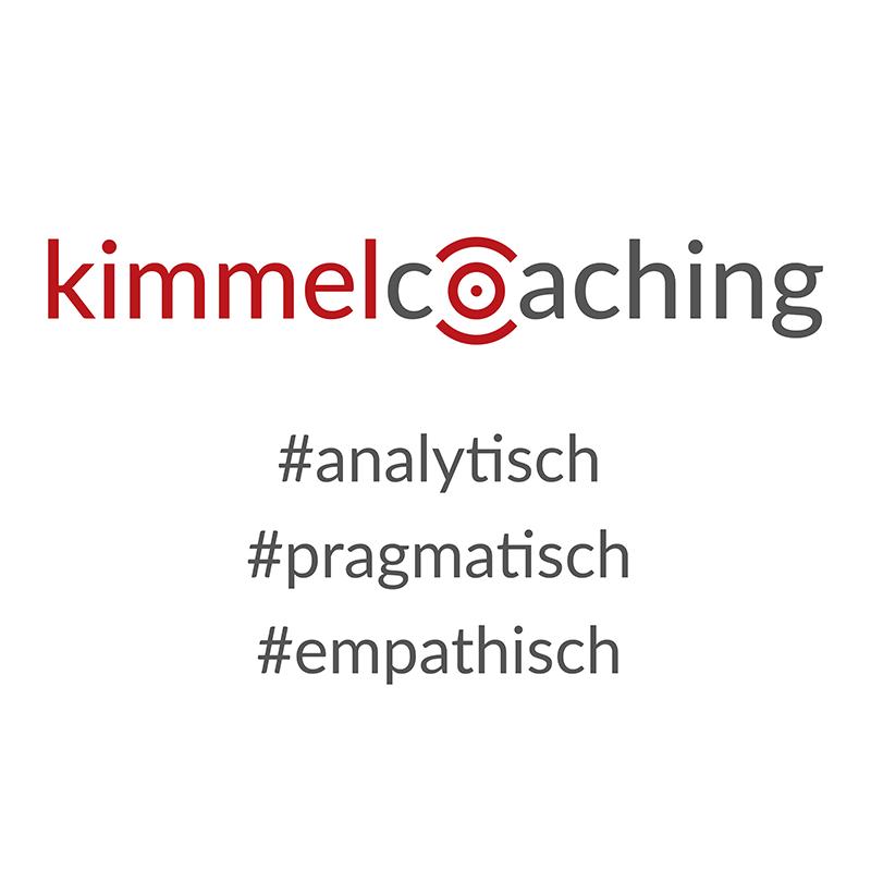 Kimmelcoaching Hashtags