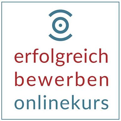 Onlinekurs-erfolgreich-bewerben