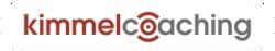 Logo Kimmelcoaching