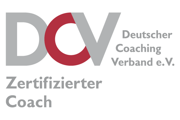 DCV Logo